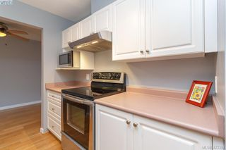 Photo 14: 104 7 W Gorge Road in VICTORIA: SW Gorge Condo Apartment for sale (Saanich West)  : MLS®# 423392