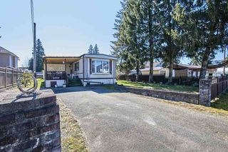 Main Photo: 20228 98A Avenue in Langley: Walnut Grove House for sale : MLS®# R2447070