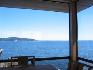 Photo 5: Lot 61 Private Island in West Vancouver: Home for sale : MLS®# v810000