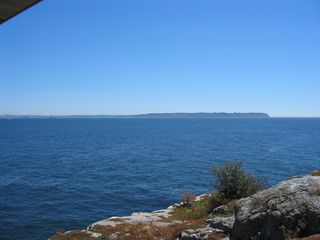 Photo 8: Lot 61 Private Island in West Vancouver: Home for sale : MLS®# v810000