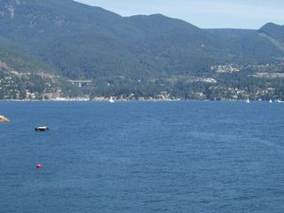 Photo 7: Lot 61 Private Island in West Vancouver: Home for sale : MLS®# v810000