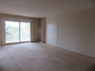 Photo 9: 401 14810 51 Avenue in Edmonton: Zone 14 Condo for sale : MLS®# E4195256