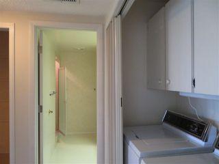 Photo 24: 401 14810 51 Avenue in Edmonton: Zone 14 Condo for sale : MLS®# E4195256