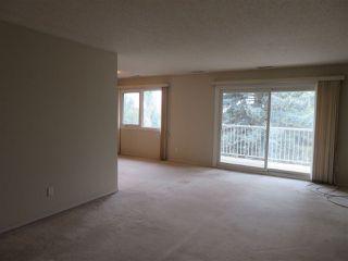 Photo 11: 401 14810 51 Avenue in Edmonton: Zone 14 Condo for sale : MLS®# E4195256