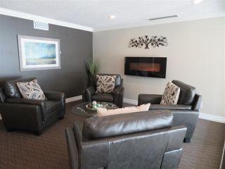 Photo 5: 401 14810 51 Avenue in Edmonton: Zone 14 Condo for sale : MLS®# E4195256