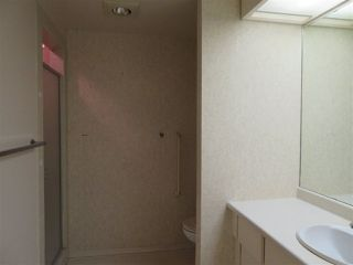 Photo 30: 401 14810 51 Avenue in Edmonton: Zone 14 Condo for sale : MLS®# E4195256