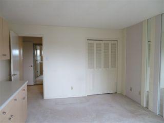 Photo 13: 401 14810 51 Avenue in Edmonton: Zone 14 Condo for sale : MLS®# E4195256