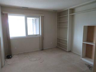 Photo 26: 401 14810 51 Avenue in Edmonton: Zone 14 Condo for sale : MLS®# E4195256