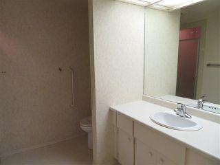 Photo 28: 401 14810 51 Avenue in Edmonton: Zone 14 Condo for sale : MLS®# E4195256