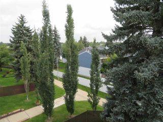Photo 40: 401 14810 51 Avenue in Edmonton: Zone 14 Condo for sale : MLS®# E4195256
