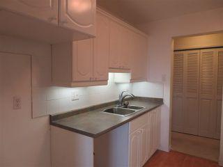 Photo 15: 401 14810 51 Avenue in Edmonton: Zone 14 Condo for sale : MLS®# E4195256