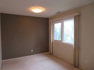 Photo 21: 401 14810 51 Avenue in Edmonton: Zone 14 Condo for sale : MLS®# E4195256