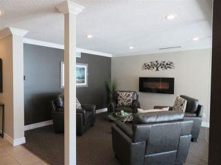 Photo 6: 401 14810 51 Avenue in Edmonton: Zone 14 Condo for sale : MLS®# E4195256