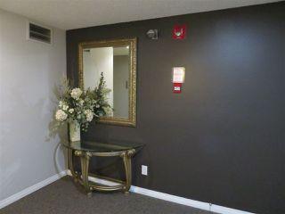 Photo 4: 401 14810 51 Avenue in Edmonton: Zone 14 Condo for sale : MLS®# E4195256