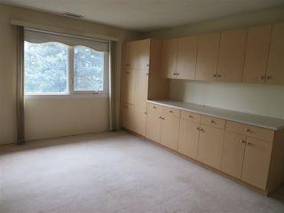 Photo 19: 401 14810 51 Avenue in Edmonton: Zone 14 Condo for sale : MLS®# E4195256