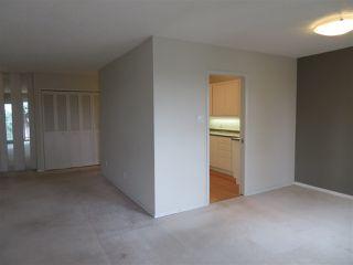 Photo 29: 401 14810 51 Avenue in Edmonton: Zone 14 Condo for sale : MLS®# E4195256