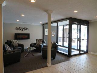Photo 7: 401 14810 51 Avenue in Edmonton: Zone 14 Condo for sale : MLS®# E4195256