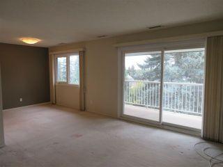 Photo 10: 401 14810 51 Avenue in Edmonton: Zone 14 Condo for sale : MLS®# E4195256