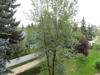 Photo 39: 401 14810 51 Avenue in Edmonton: Zone 14 Condo for sale : MLS®# E4195256