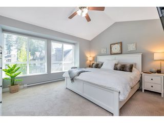 Photo 10: 114 1480 SOUTHVIEW Street in Coquitlam: Burke Mountain Townhouse for sale : MLS®# R2456841