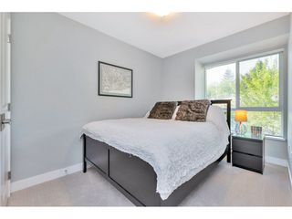 Photo 14: 114 1480 SOUTHVIEW Street in Coquitlam: Burke Mountain Townhouse for sale : MLS®# R2456841