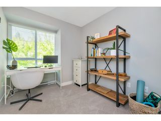 Photo 13: 114 1480 SOUTHVIEW Street in Coquitlam: Burke Mountain Townhouse for sale : MLS®# R2456841