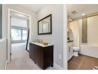 Photo 9: 114 1480 SOUTHVIEW Street in Coquitlam: Burke Mountain Townhouse for sale : MLS®# R2456841