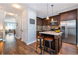 Photo 7: 114 1480 SOUTHVIEW Street in Coquitlam: Burke Mountain Townhouse for sale : MLS®# R2456841