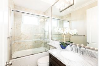 Photo 11: 4778 TRAFALGAR Street in Vancouver: MacKenzie Heights House for sale (Vancouver West)  : MLS®# R2466669