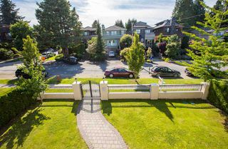 Photo 14: 4778 TRAFALGAR Street in Vancouver: MacKenzie Heights House for sale (Vancouver West)  : MLS®# R2466669
