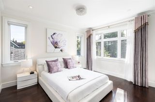 Photo 17: 4778 TRAFALGAR Street in Vancouver: MacKenzie Heights House for sale (Vancouver West)  : MLS®# R2466669