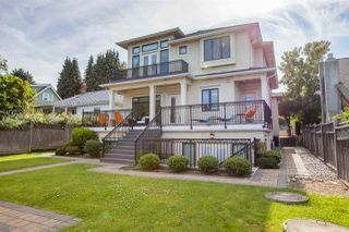Photo 27: 4778 TRAFALGAR Street in Vancouver: MacKenzie Heights House for sale (Vancouver West)  : MLS®# R2466669
