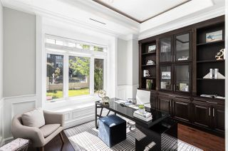 Photo 9: 4778 TRAFALGAR Street in Vancouver: MacKenzie Heights House for sale (Vancouver West)  : MLS®# R2466669