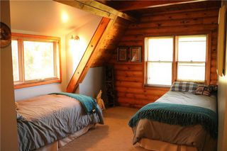 Photo 22: 29422  RR 51: Rural Mountain View County Detached for sale : MLS®# C4303176