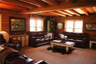 Photo 8: 29422  RR 51: Rural Mountain View County Detached for sale : MLS®# C4303176