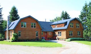 Photo 39: 29422  RR 51: Rural Mountain View County Detached for sale : MLS®# C4303176