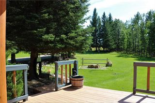 Photo 34: 29422  RR 51: Rural Mountain View County Detached for sale : MLS®# C4303176