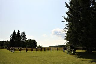 Photo 42: 29422  RR 51: Rural Mountain View County Detached for sale : MLS®# C4303176