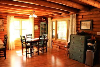 Photo 18: 29422  RR 51: Rural Mountain View County Detached for sale : MLS®# C4303176