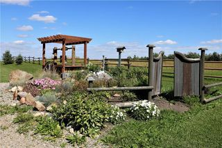 Photo 37: 29422  RR 51: Rural Mountain View County Detached for sale : MLS®# C4303176