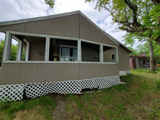 Photo 3: 118 Loon Lane in Loch Katrine: 302-Antigonish County Residential for sale (Highland Region)  : MLS®# 202011983
