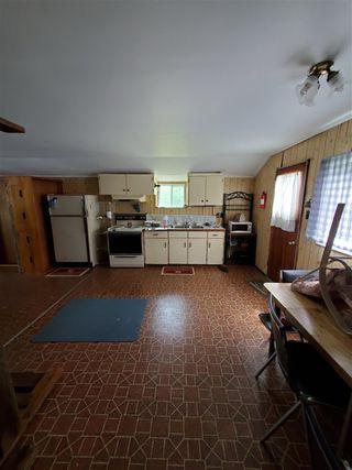 Photo 7: 118 Loon Lane in Loch Katrine: 302-Antigonish County Residential for sale (Highland Region)  : MLS®# 202011983