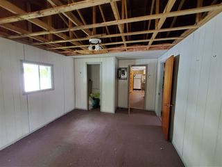 Photo 10: 118 Loon Lane in Loch Katrine: 302-Antigonish County Residential for sale (Highland Region)  : MLS®# 202011983