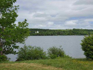 Photo 1: 118 Loon Lane in Loch Katrine: 302-Antigonish County Residential for sale (Highland Region)  : MLS®# 202011983