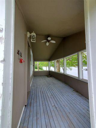 Photo 4: 118 Loon Lane in Loch Katrine: 302-Antigonish County Residential for sale (Highland Region)  : MLS®# 202011983