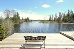 Photo 3: 179 Mcguires Beach Road in Kawartha Lakes: Rural Carden House (Bungalow-Raised) for sale : MLS®# X4818996
