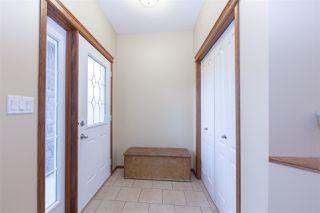 Photo 5: 26 NORRIS Crescent: St. Albert House for sale : MLS®# E4205746