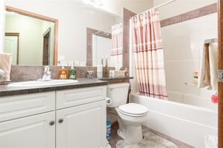 Photo 12: 26 NORRIS Crescent: St. Albert House for sale : MLS®# E4205746