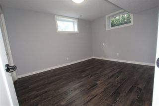 Photo 16: : Sherwood Park House for sale : MLS®# E4206290