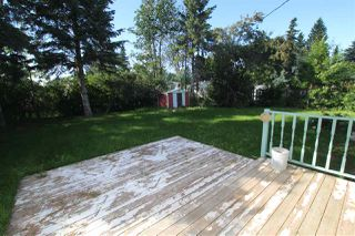 Photo 18: : Sherwood Park House for sale : MLS®# E4206290